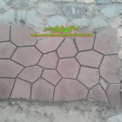 قیمت برشی دیوار سنگ لاشه_با بکارگیری-دقیق=09124867802