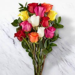 آدرس تک تکتون روندارم،، تا به مناسبت این روز زیبا،، گل محبت تقدیمتون کنم،، پس زحمت بکشیدخودتون هر کدوم یه شاخه گل بردارید.... تقدیم به همه دوستان عزیز و گرامی....تگ آزاد