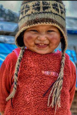 ❁﷽❁.. ذکر روز دوشنبه {یا قاضیُ الحاجات..ای براورنده حاجات} بارالها.. کمکم کن تا بدانم چه ثروتمند چه قدرتمند چه فقیر چه مغرور  آخرین پوشش همه کفن است.. مهربانا..کمکم کن که دل بسته ی خالق شوم نه مخلوق، مخلوق را تو خلق کردی ، تو خالق تمام اینهایی .. پس به تو دل ببندم که بزرگی و خدایی..آمین .. سلااااام صبح بخیر  برای امروزت شادی دم کرده ام. بخند و یک فنجان دعا مهمان من باش. ۹۷/۱۰/۲۴