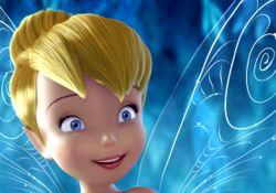 انیمیشن تینکر بل راز بال ها www.filimo.com/m/Jjbd2