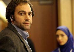 فیلم سینمایی سر به مهر   www.filimo.com/m/gCQ4D