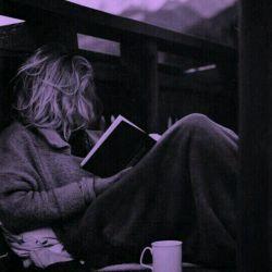 #تلاش برای #زنده کردنِ #یک #رابطهِ از دست رفته #مثل اینه که #بخوای یه #چای #سردشده رو با #ریختن #آب #جوش #گرم کنی نه #رنگش مثل #اول میشه نه #طعمش!!!!