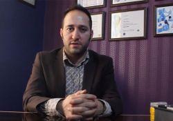 فیلم مستند خروپوف ، مرگ مرموز   www.filimo.com/m/uyJQW