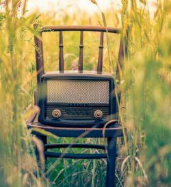 کاش یک موج رادیو همیشه روی صدای تو بود☺️ https://t.me/silence1993