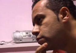 فیلم مستند من هستم (ایدز)   www.filimo.com/m/3QYvu