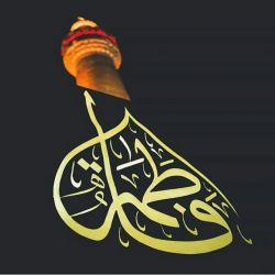 وبرای اشکار کردن اختصاص آیه ی تطهیر بخمسه طیبه ، رسولخدا صلی الله علیه و اله، به یک مرتبه اکتفا نفرمود. بلکه چندین مرتبه این عمل را تکرار کرد و آیه را بر آنها تلاوت فرمود. و به این هم قناعت نفرمود، و هر روز که برای نماز صبح میخواست به مسجد برود، درب حجره ی فاطمه می ایستادو میفرمود:...سلام...ادامه نظرات ،لطفا