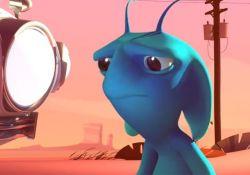انیمیشن کوتاه سینمای روباز   www.filimo.com/m/3m7LN