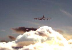 فیلم کوتاه نافرمانی    www.filimo.com/m/H2Vli