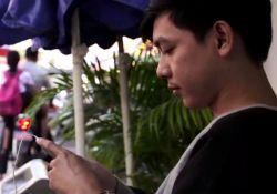 فیلم مستند برداشتن سرپوش از ماشین جاسوسی فیسبوک   www.filimo.com/m/3EOeC