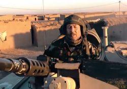 فیلم مستند کاپیتان  www.filimo.com/m/rQO8Y