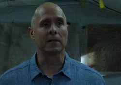 سریال مجازاتگر  www.filimo.com/m/9148