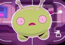 سریال انیمیشن ته دنیا  www.filimo.com/m/14431