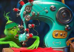 انیمیشن گرینچ  www.filimo.com/m/LfZxt