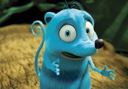 انیمیشن هورتون صدایی می شنود  www.filimo.com/m/I26Kr