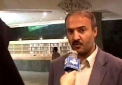 فیلم مستند گزارش اقلیت  www.filimo.com/m/8iIof
