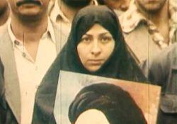 فیلم مستند لاتاری در بیروت  www.filimo.com/m/18lIs