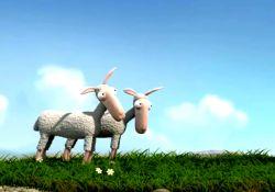 انیمیشن کوتاه بره ها  www.filimo.com/m/NixQ1