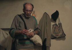 فیلم کوتاه قمارباز  www.filimo.com/m/nscqC