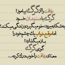 @azz3964222