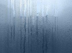 با یاد تو, مثل هوای مه آلود که لبریز باران است بغض های زیر پوستی دارم و نمیبارم...