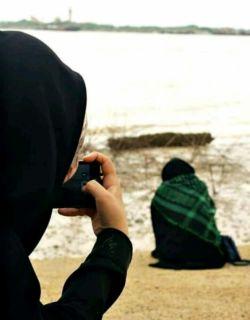 قسمت پایانی #داستان_یه قول واقعی