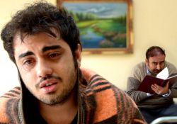 فیلم سینمایی من دیوانه نیستم  www.filimo.com/m/2AgU3