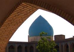 فیلم کوتاه شاعر لاله ها  www.filimo.com/m/23IEj