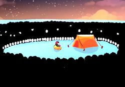انیمیشن کوتاه آخرین پنگوئن  www.filimo.com/m/dCzjy