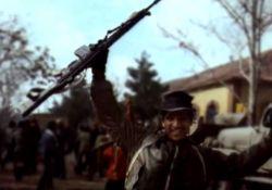 فیلم کوتاه لحظه های ماندگار  www.filimo.com/m/LHEoI
