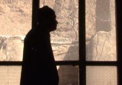 فیلم کوتاه راه نا تمام  www.filimo.com/m/RS0GM