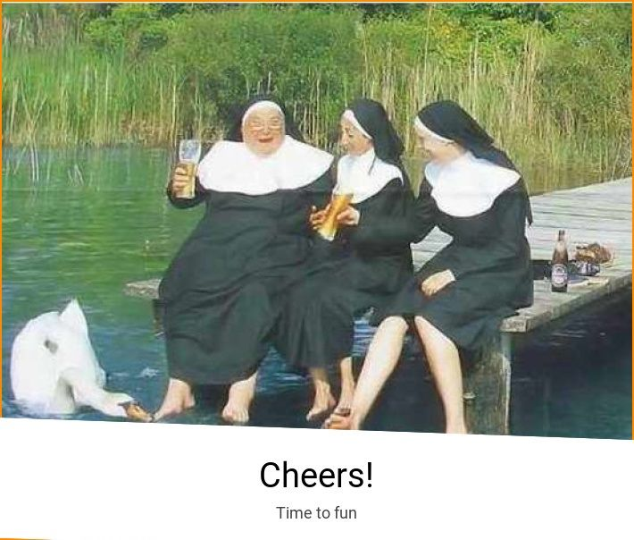 عکس های باحال و خنده دار