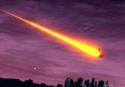 انیمیشن حکومت سوپرمن ها  www.filimo.com/m/qbOik