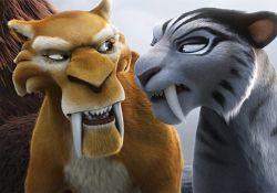 انیمیشن عصر یخبندان 4 : رانش قاره ای  www.filimo.com/m/pwkCI