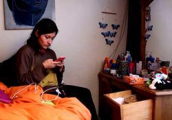 فیلم مستند ارمغان  www.filimo.com/m/eDMo8
