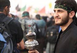 فیلم مستند حسین کیست  www.filimo.com/m/UESIs