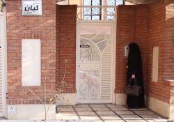سریال مادران ایران  www.filimo.com/m/19421