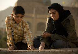 فیلم سینمایی طاووس های بی پر  www.filimo.com/m/qiwUz