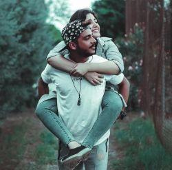 من از عهدِ آدم تو را دوست دارم...  #قیصر_امینپور