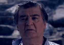 فیلم سینمایی پایان یک کابوس  www.filimo.com/m/lQD8j