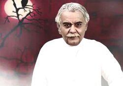 فیلم سینمایی مذاکرات مستقیم آقای عبدی  www.filimo.com/m/M902U