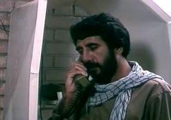 فیلم سینمایی غریب آشنا  www.filimo.com/m/RgxOh