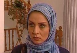فیلم سینمایی سایه های سرد  www.filimo.com/m/u6RHf
