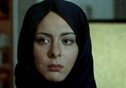 فیلم سینمایی گل مریم  www.filimo.com/m/vn5mh
