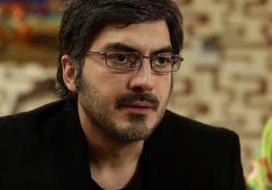 فیلم سینمایی کی داده کی گرفته  www.filimo.com/m/w89G4