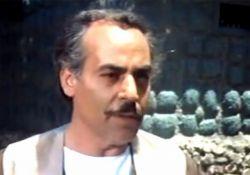فیلم سینمایی اتاق یک  www.filimo.com/m/F7Mse