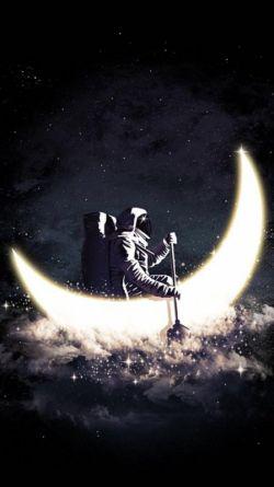 وقت خواب آمد عزیز مهربانم، شب بخیر/ خستهای، باید بخوابی هم زبانم، شب بخیر/  شب شد و ماه آمده تا دلرباییها کند/ نوبت ماه است ای ماه جهانم، شب بخیر....