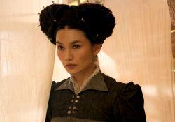 فیلم سینمایی ماری ملکه اسکاتلند  www.filimo.com/m/smt4I