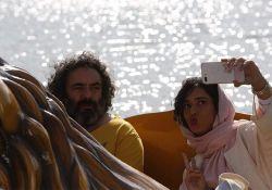 فیلم سینمایی خوک  www.filimo.com/m/Lc1vK