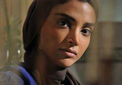 فیلم سینمایی بیتابی بیتا  www.filimo.com/m/qXSFe