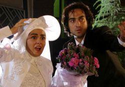 فیلم سینمایی هم خانه  www.filimo.com/m/D2pPc